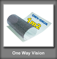 One-Way-Vision-ro