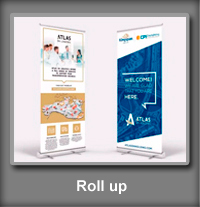 Roll-up-ro